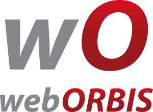 wo-logo-neu